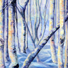 Birches_100dpi_thumb