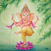 Ganesha_foto_100dpi_copy_card