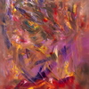 Without_her_24x30_oil_on_canvas__2005_thumb
