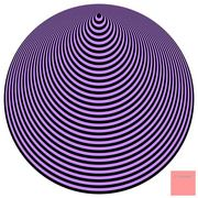 Op_art_concentric_circles_violet_over_black_card