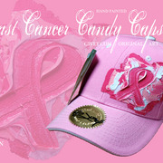 Breast_cancer_candy_cap_card