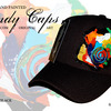Candy_cap_licorice_black_velcro_thumb