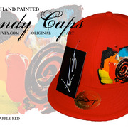 Candy_caps-candy_apple_red_card