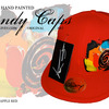 Candy_caps-candy_apple_red_thumb