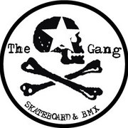 The-gang-skateboard-and-bmx_card