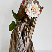 Ikebana-233-copy_card