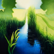 Inside_woodwalton_fen_-_oil_on_canvas_may_2011_24x20inches_card
