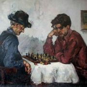 Hrant_2304269_chessfans_card