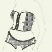 Corset_and_shorts_photoshop_card