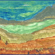 Mountain_art_5-16-11_001_resize___border_card