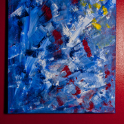 Paintings-1254_card