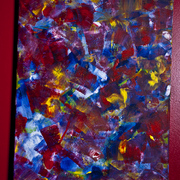 Paintings-1273_card