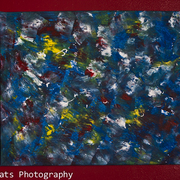 Paintings-1252_card