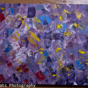 Paintings-1294_card
