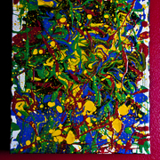 Paintings-1257_card
