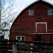 Img_6149barn_copy_3_card