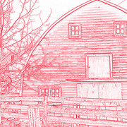 Img_6149barn_copy_card