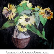 Sunflowers_01_card