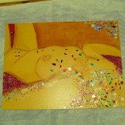 Glitter_boobs_card