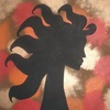 Female_shadow_pntng_thumb