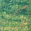 Textured_painting_2_thumb
