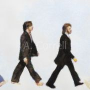 Abbey_road_revisited_card