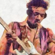 Jimihendrix_card