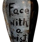 Facewithatwist_card
