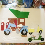 Picture_924_card