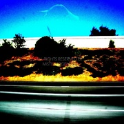 Highway_serenade_card