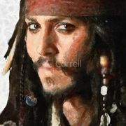 Captain_jack_sparrow2_card