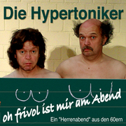 Die_hypertoniker_card