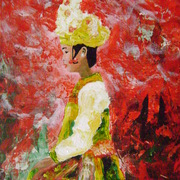 Balinese_dancer_card