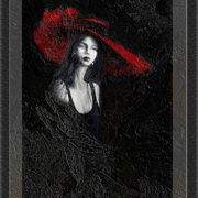 Red-hat_card