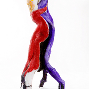 Marjo_kunst_tango-_53_cm_card