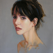 Head_study9_sophie_marceau_card