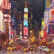 Time_square_card