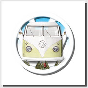 Vw_sign_45_x_45cm_card