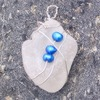 White_seaglass_w_blue_fw_pearls_edit_1_thumb