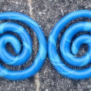 Blue_zebra_spiral_edit_1_card