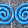 Blue_zebra_spiral_edit_1_thumb