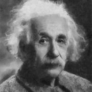 Albert_einstein_card