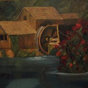 Water_mill_card