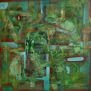 Untitled_60x60_card