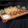 Samurai_whole_board_thumb