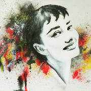 Audrey_hepburn_splash_card