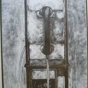 Payphone_18x24_card