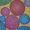 Pointillism_no