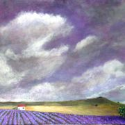 Lavender_fields_rerevisited_003_card