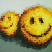 Pixeled_smiley_card